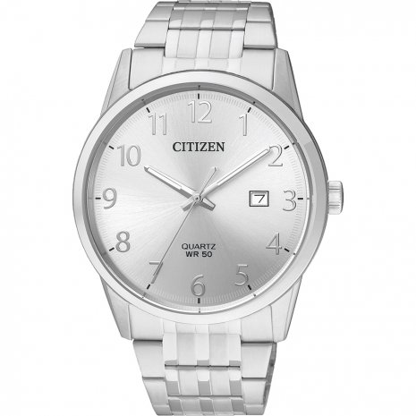 Citizen BI5000-52B horloge