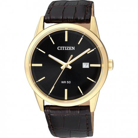 Citizen BI5002-06E horloge