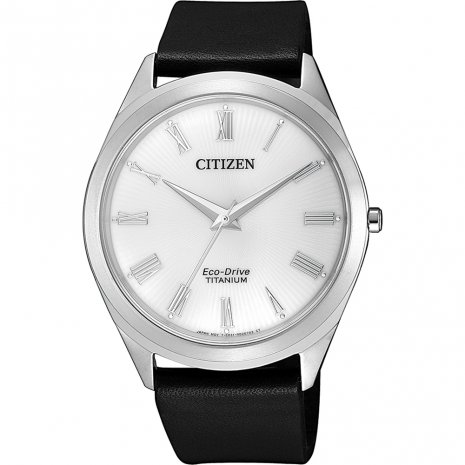 Citizen BJ6520-15A horloge
