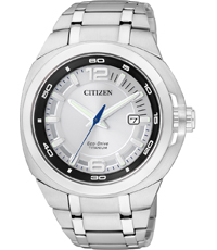 Citizen BM0980-51A