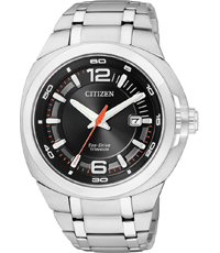 Citizen BM0980-51E