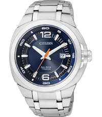 Citizen BM0980-51L