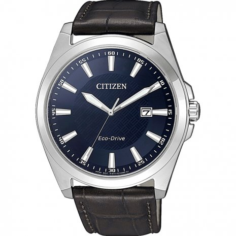 Citizen BM7108-22L horloge