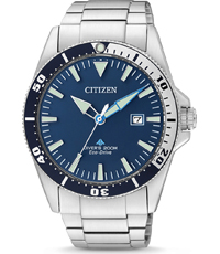 Citizen BN0100-51L