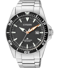 Citizen BN0101-58E