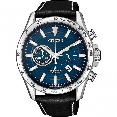 Citizen horloge