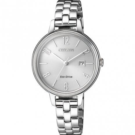 Citizen horloge EW2440-88A