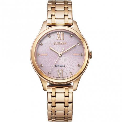 Citizen horloge EM0503-75X