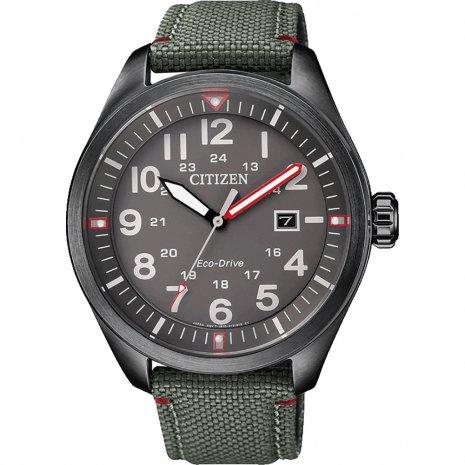 Citizen horloge