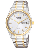 Citizen BM8434-58AE