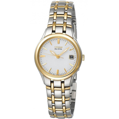 Citizen horloge EW1264-50A