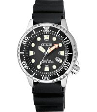 Citizen Promaster BN0150 10E horloge • EAN: 4974374248053