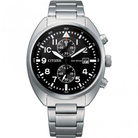 Citizen horloge CA7040-85E