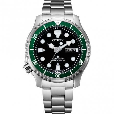 Citizen horloge NY0084-89EE