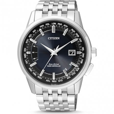 Citizen horloge CB0150-62L
