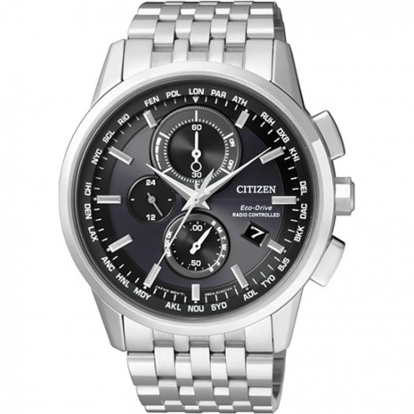Citizen AT8110-61E horloge
