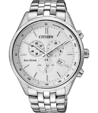 AT2141-87A Sport Eco-Drive 42mm