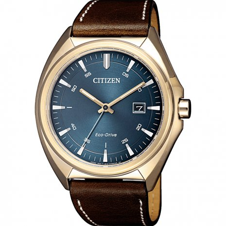 Citizen horloge AW1573-11L