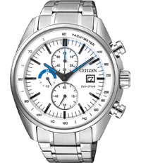 CA0590-58A Sport Eco-drive 45.6mm