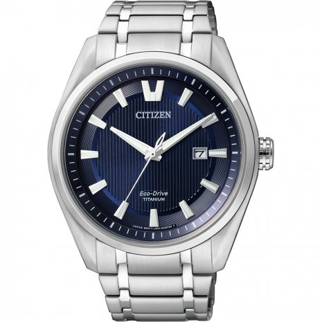 Citizen AW1240-57L horloge