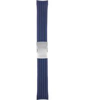59-S51736 Promaster Sky - Blue Angels Skyhawk 22mm
