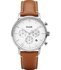 CW0101502003 Aravis Chrono 40mm