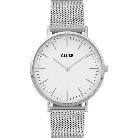 Cluse horloge CW0101201002