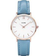 CL30046 Minuit 33mm