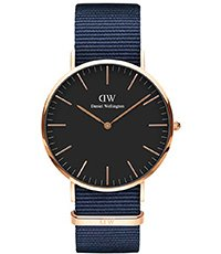 DW00100277 Bayswater 40mm