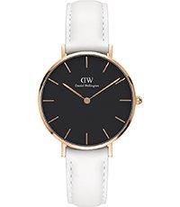 Wonderbaar Daniel Wellington Horloges kopen • Gratis levering • Horloge.nl FQ-17