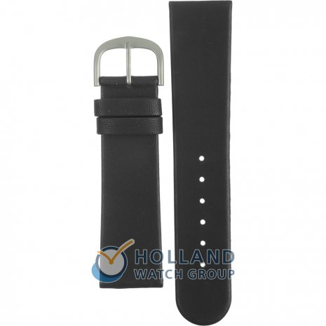 Danish Design DD 22mm Horlogeband