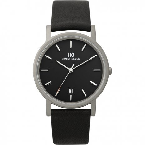 Danish Design IQ13Q171 horloge