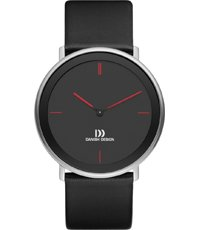 Danish Design IQ14Q1010