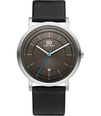 Danish Design IQ14Q1152