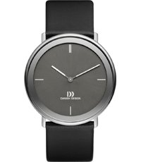 Danish Design IQ16Q1010