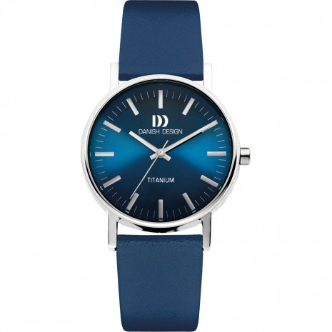 Danish Design IQ20Q199 horloge