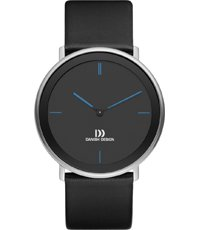 Danish Design IQ22Q1010