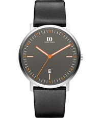 Danish Design IQ26Q1071