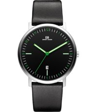 Danish Design IQ28Q1071