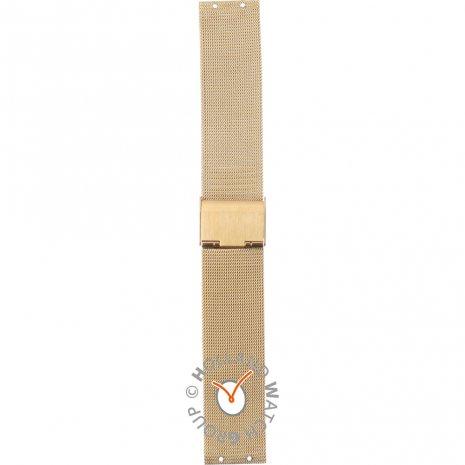 Danish Design horlogebandje