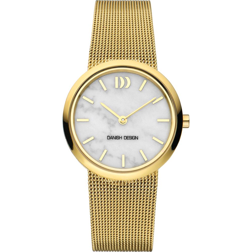 Danish Design IV05Q1211 horloge • EAN: 8718569036072