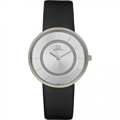 Danish Design horloge