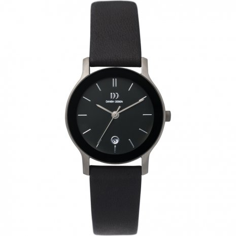 Danish Design IV13Q815 horloge