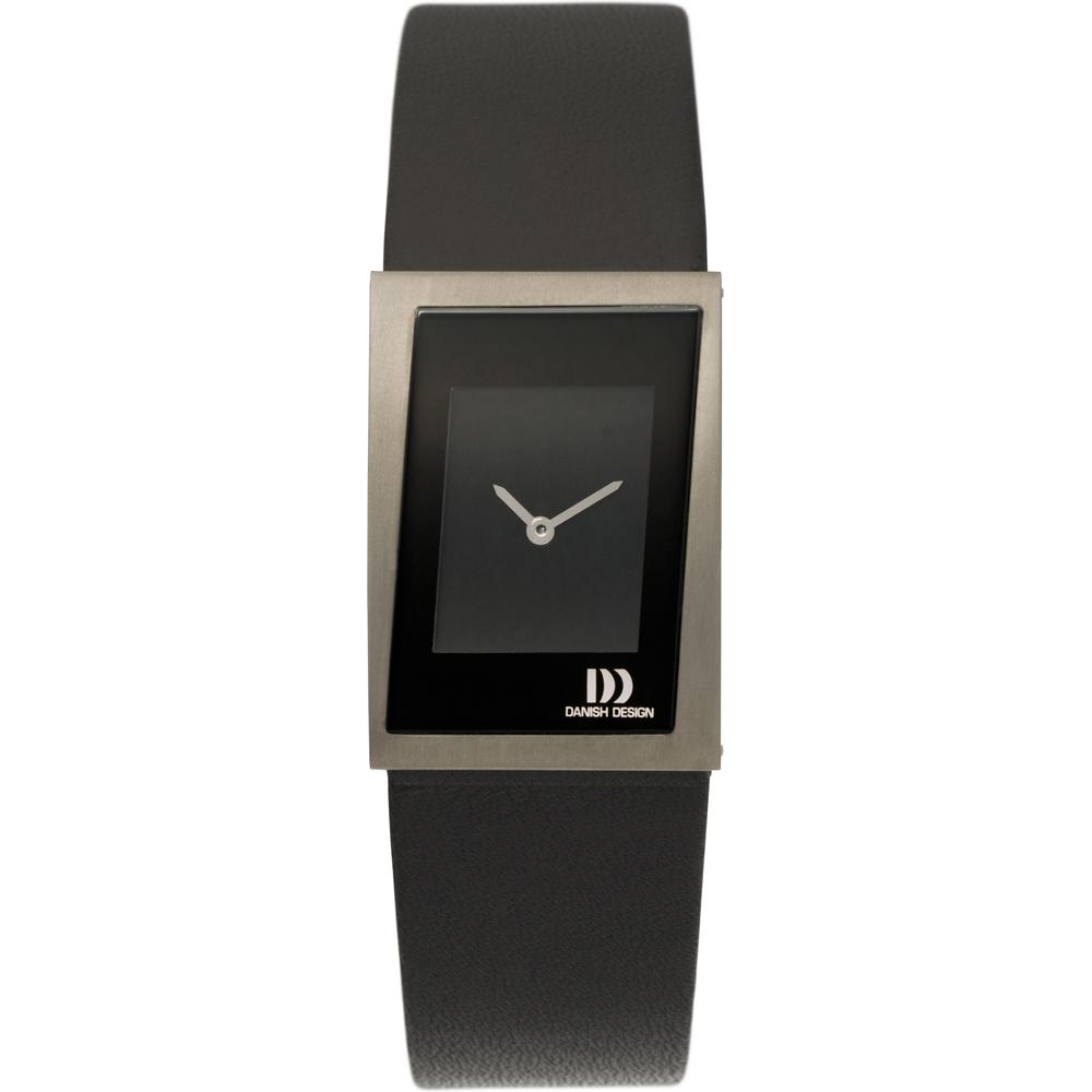 Danish design iv13q836 dames horloge iv13q836 for What is danish design