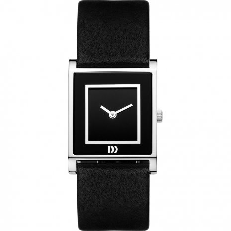Danish Design IV13Q894 horloge