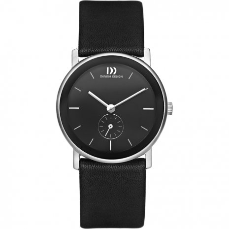 Danish Design IV13Q925 horloge
