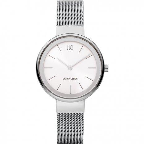 Danish Design horloge IV62Q1209