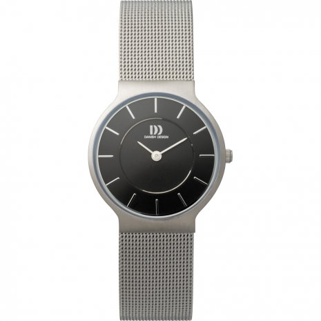 Danish Design IV63Q732 horloge