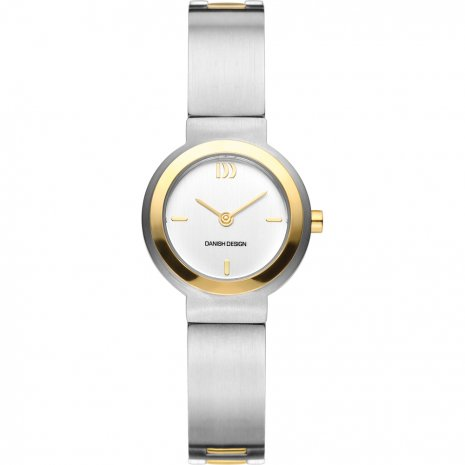 Danish Design IV65Q1145 horloge
