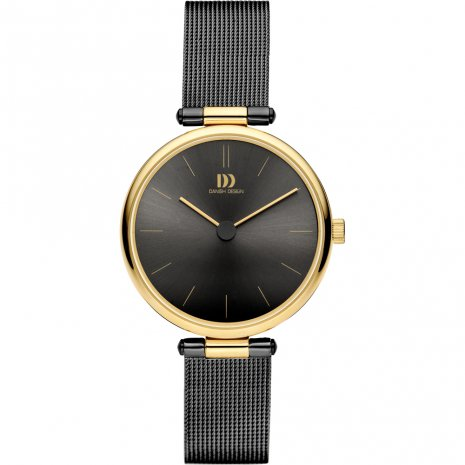 Danish Design Rosalyn horloge